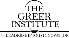 Greer Institute for Leadership and Innovation